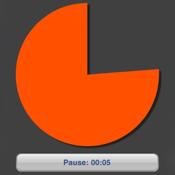 Vistimer app review