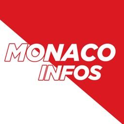 Monaco actu en direct