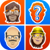 Vision-Apps - Who is it!? • Guess it! • Premium artwork