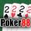 Poker 88 - Deuces Wild