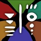 UGACHA! icon