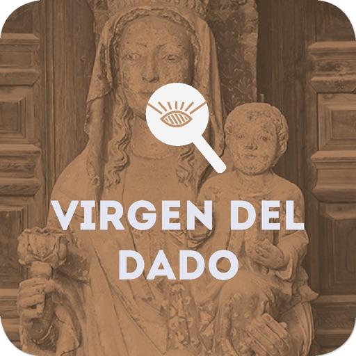 Portada de la Virgen del Dado