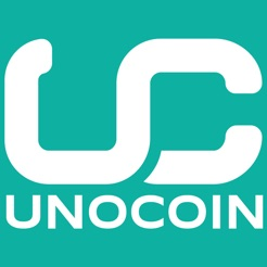 Unocoin bitcoin wallet india on the app store unocoin bitcoin wallet india 4 ccuart Choice Image