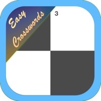 Codes for Easy Crossword Puzzle Pro I Hack
