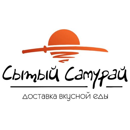 Сытый Самурай   Нижневартовск