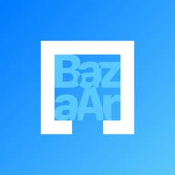 BazaAR - Augmented Reality