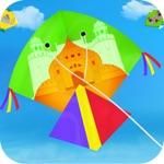 Kite Fight Adventure: Kite