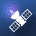 Satellite Tracker - 위성 관측