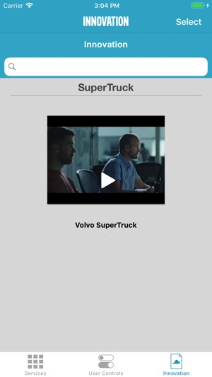 ‎Volvo Trucks Sales Master on the App Store