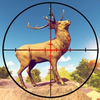 Codes for Wild Animal Hunting Season 3D Hack