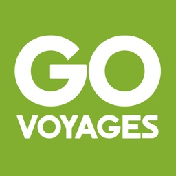 GO Voyages Apple Watch App