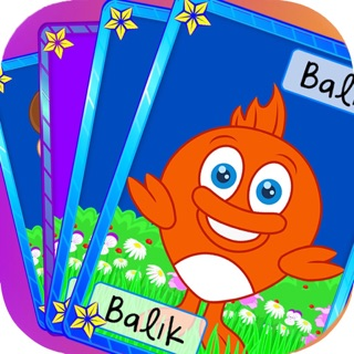 Sevimli Dostlar Boyama Kitabi On The App Store