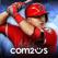 MLB 9이닝스 18 - Com2uS Corp.