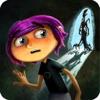Violett - iPhoneアプリ