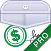 Lakeview Mobile Apps, LLC - Pocket Bill of Sale Pro  artwork