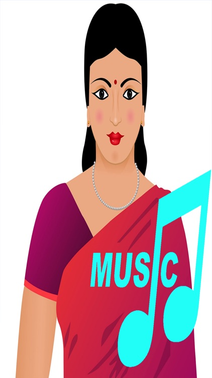 Indian Songs & Hindi Music