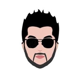 Emoji Face Funny