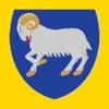 Sheepshead Gold