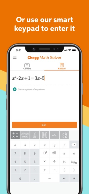 math website to help solve problems