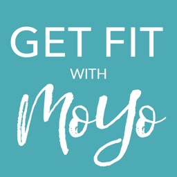 Get Fit With MoYo