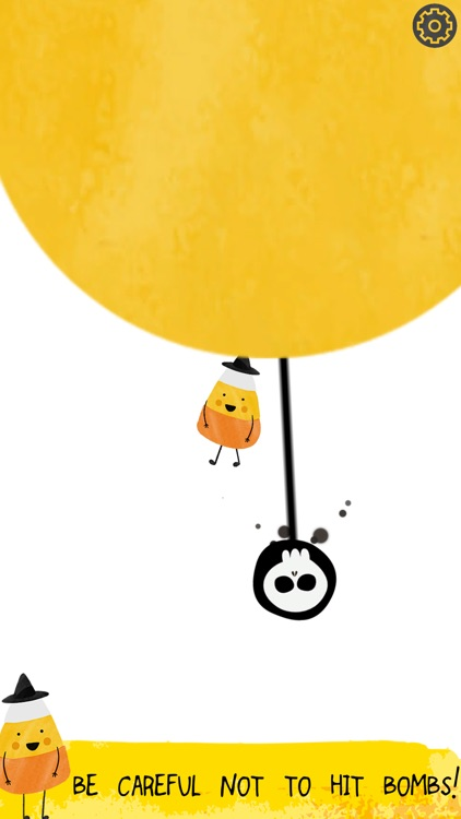Hoppo Jump screenshot-4