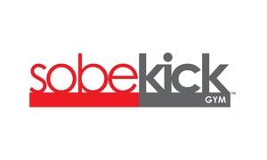 Sobekick Online TV