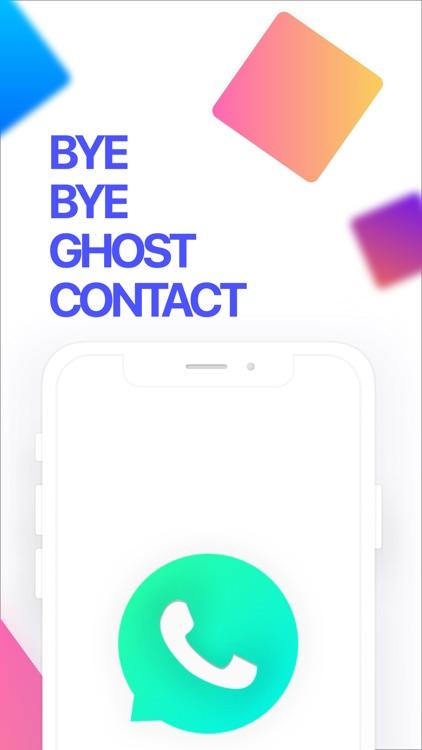 Direct Message for WhatsApp screenshot-6