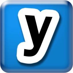 Yumping.com.mx