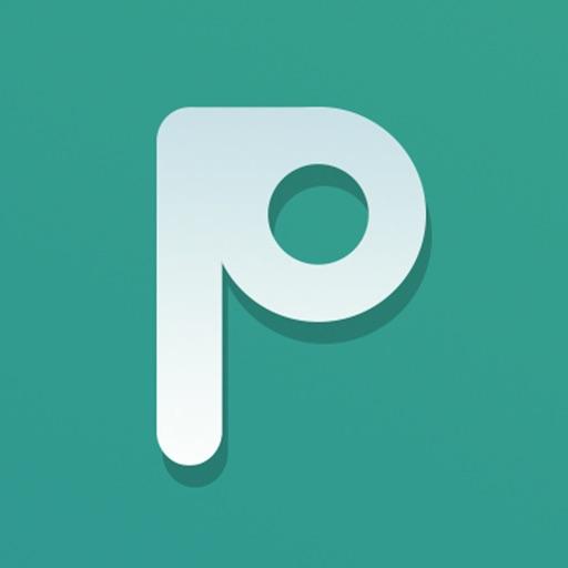 PicOGram iOS App
