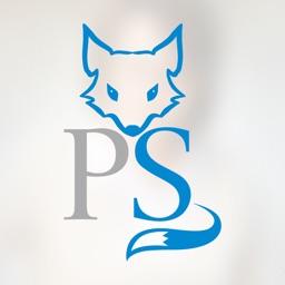 PsychScribe