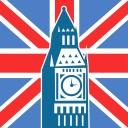 英国生活圈