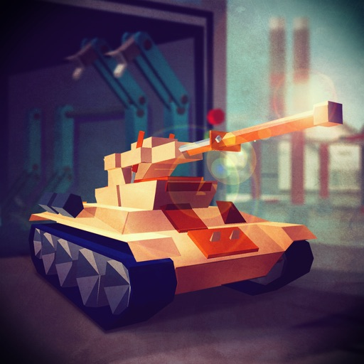 Gun Tycoon: Оружейная Фабрика