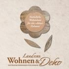 LandIDEE Wohnen & Deko icon