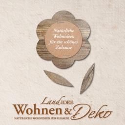 LandIDEE Wohnen & Deko