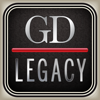 GD Legacy