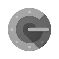 ?Google Authenticator