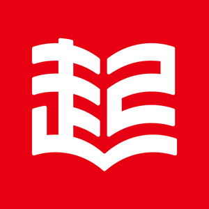 起点读书-正版小说漫画阅读器 ios app