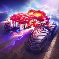 Codes for Monster Trucks Fighting 3D Hack