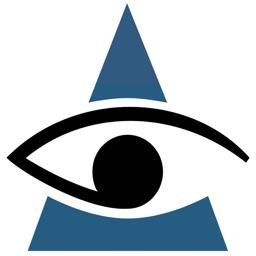 The Auckland Eye Manual