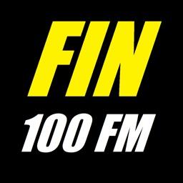 FIN100FM
