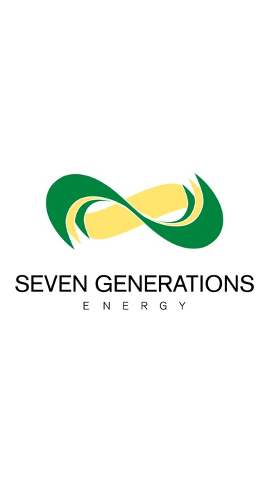 Seven Generations Energy screenshot 2