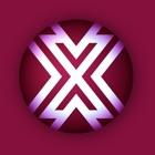 Xoxotla Salón icon