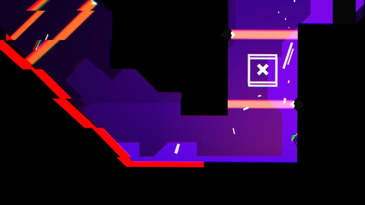 STANDBY - Lightning Fast Platformer screenshot-4