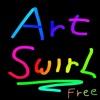 Art Swirl Free