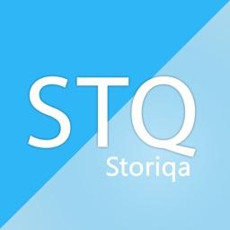Storiqa STQ - Price & Analysis