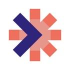Smart-e-learning icon