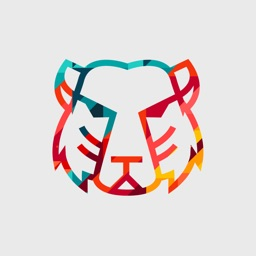 Tiger Blood: A Whole 30 App