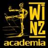 Winz Academia