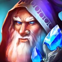 Codes for Avalon Legends Solitaire 2 Hack