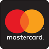 Mastercard for You